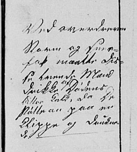 Ulykkesårsak 1839.png
