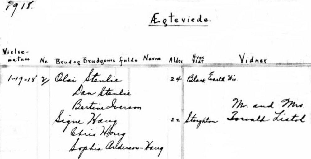 1918_Vielse.jpg