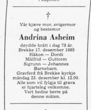 AndrinaAsheim_BT19121985.jpg