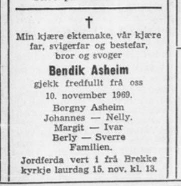 BendikAsheim_BT13111969.jpg
