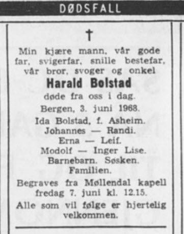 HaraldBolstad_BT05061968.jpg