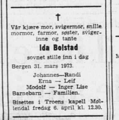 IdaBolstad_BT02041973.jpg