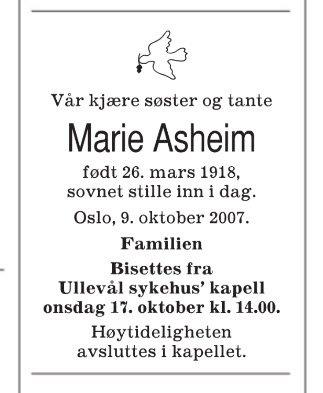 MarieAsheim_Aft15102007.jpg