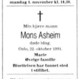 MonsAsheim_Aft01111991.jpg