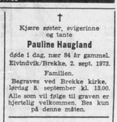 PaulineHaugland_BT05091973.jpg