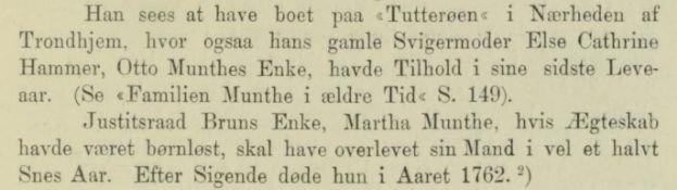 Efterretninger om Familien Munthe i ældre Tid side 367.jpg