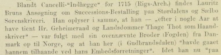 Efterretninger om Familien Munthe i ældre Tid side 366_iii.jpg