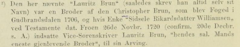 Efterretninger om Familien Munthe i ældre Tid side 366_ii.jpg
