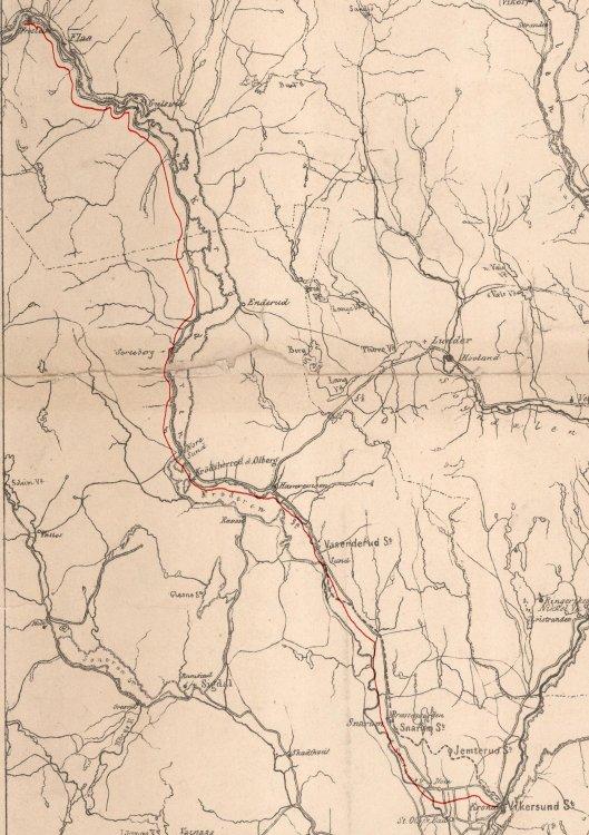 Nes til Vikersund 1867.jpg