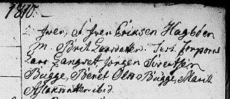 1810 Iver Iversen døpt.jpg