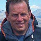 Nils Chr. Steig