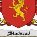 thestudsruds