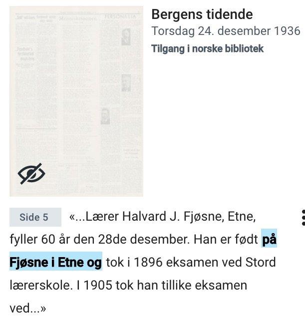 Etne, Haugesund | Kvinne kjørte av veien i Etne