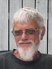 Leif Bigler