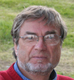 Niels Hegge