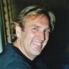 John Erik