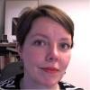 Anette S. Clausen
