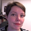Overgang til ny tjeneste for skannede arkiver, 27. april og 2. mai - last post by Anette S. Clausen