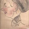 Tyding av fødselsregister 1922 - last post by Kjell Lauritzen