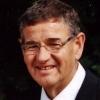 Ralph Johannessen