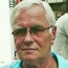 Jan Erik Ruud