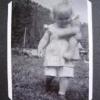 Jens Simons. Olden, Åfjord STL. 2. kone Margrethe Maria Brun ? - last post by Berit Knudsen