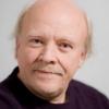 Henrik Schulerud Øyen